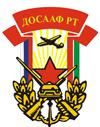 ДОСААФ г. Арск Республика Татарстан